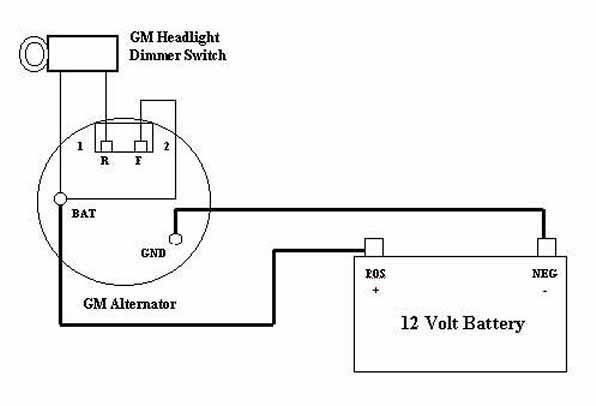 3 way wiring diagram dimmer images way dimmer switch wiring dimmer switch wiring diagram gm