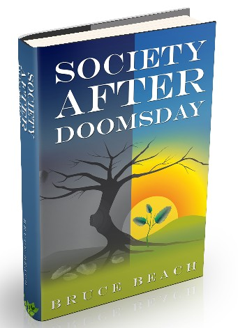 Society after DOOMSDAY